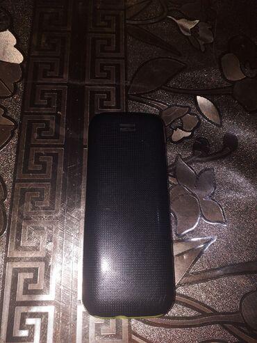 Sony Ericsson - Bakı: Kg- tel - 20 azn Tam yeni telefondur işlək telefondur çox az istifadə