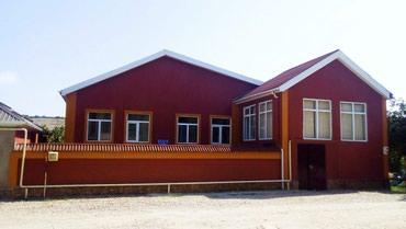 cay evi kiraye - Azərbaycan: Kirayə Evlər Sutkalıq : 150 kv. m, 4 otaqlı