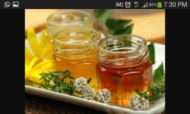 горный мед оптом в Кара-Балта