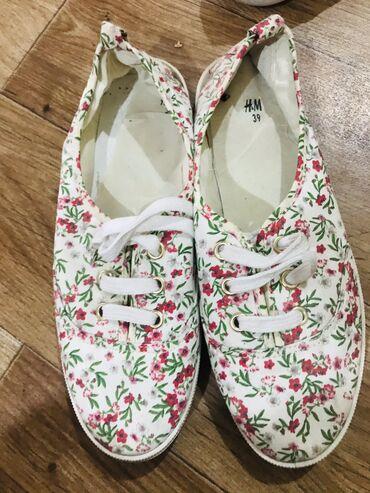 Фирменные обуви  Размеры 39-40 в основном 39  Пишите в личку  Самовы