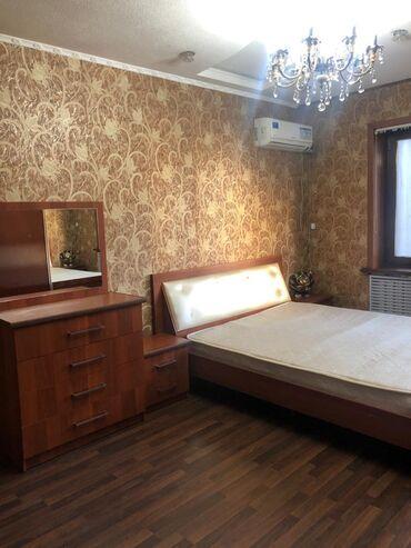 сдается-квартира-в-городе-кара-балта в Кыргызстан: Сдается квартира: 3 комнаты, 86 кв. м, Бишкек