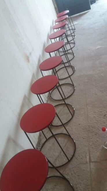 Продаю стулья качественные удобные