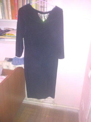 размер-44-платья в Кыргызстан: Вечерние платья размер 44 46