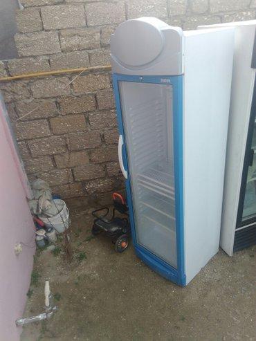 Bakı şəhərində Turkiyenin ugur firmasi eni 60 sm ela veziyyetde tezeden secilmir
