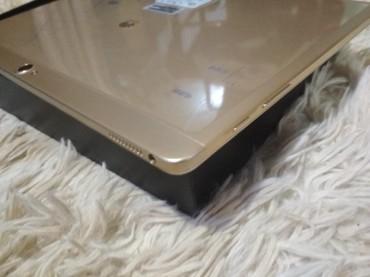 Таб-4-планшет - Кыргызстан: Срочно срочно нужно деньгиХуавей HUAWEI mзолото.4G. Отпчатко. 4
