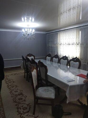 Продам - Бишкек: Продам Дом 115 кв. м, 8 комнат