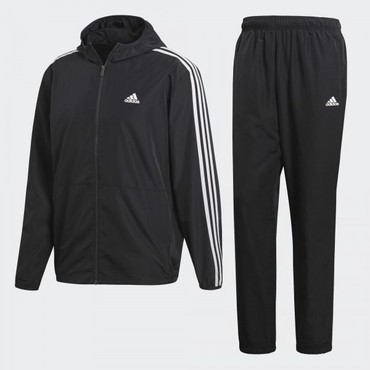 Костюмы Adidas Team Sports DV2446