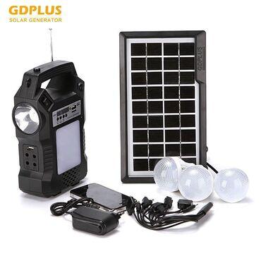 #батареях#солнечных#на#купить#solar#батарея#доставка#зарядка#б