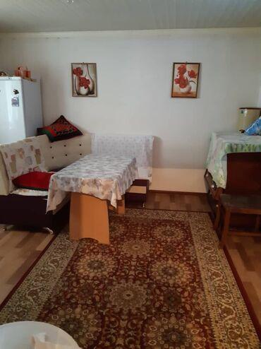 Продам Дом 43 кв. м, 2 комнаты