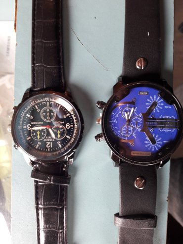 Продаю часы новые в Бишкек