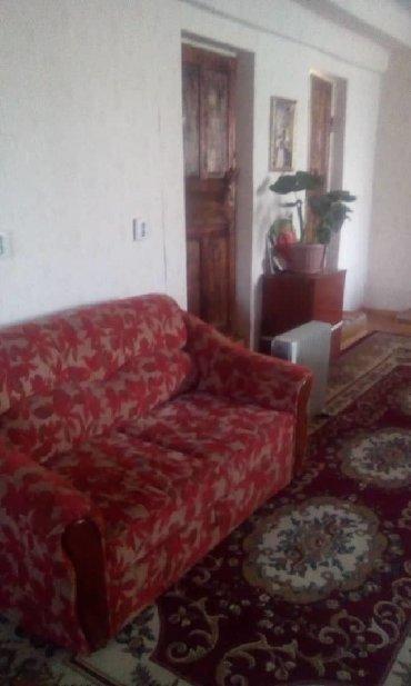 продажа коттеджей на иссык куле лазурный берег in Кыргызстан | ПРОДАЖА ДОМОВ: 100 кв. м, 6 комнат, Гараж