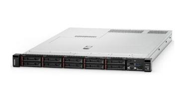 audi-a1-2-tfsi - Azərbaycan: Lenovo ThinkSystem SR630 Intel Xeon Silver 4114 10C Marka