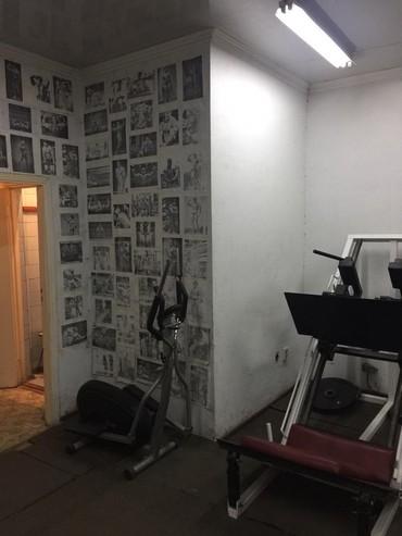 Продаю Помещение в районе 4гор.больницы   Гагарина/Кривоносова  115м2
