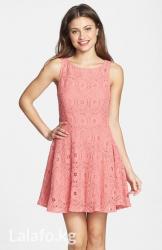 Продается два платья 46-48 размера в Бишкек