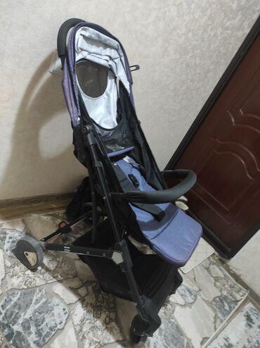 Продаю детскую коляску хорошем состоянии. Бишкек. Джал за 1000сом