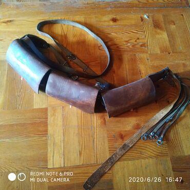 174 объявлений: Продаю пояс охотничий №12-16 КЛБР 3 кармана по 12 отделений для 17 мм