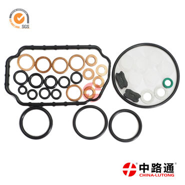 Aston-martin-db11-52-at - Azərbaycan: Oil pump gasket 1 high pressure pump rebuild kit  JUN GAO  #oil pump
