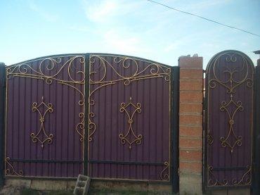 Продаю дом в Ак Ордо. участок 5соток. Во в Бишкек