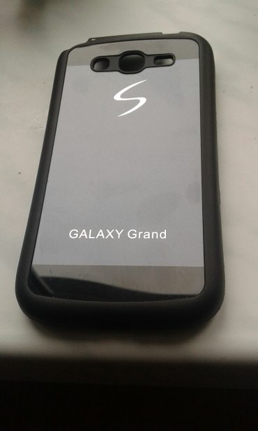 Чехлы в Хырдалан: Samsunga kabro yaxshi vezyetde.Bileceride avtovaqzala yaxin evde
