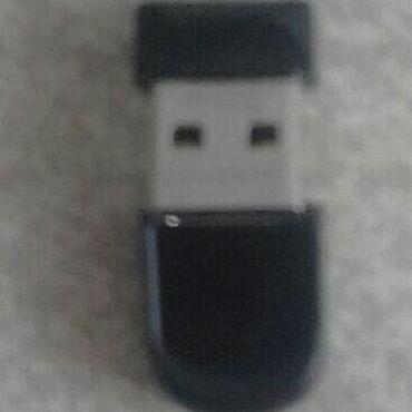 Продаю микро USB Флешку Память 32GB оригинальная