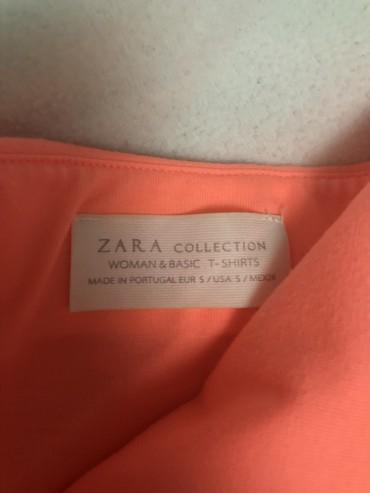 Zara haljina ima elastina - Veliko Gradiste - slika 3