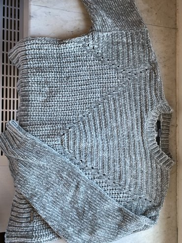 Ženska džemperi Guess S