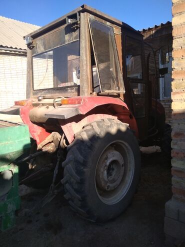 Анжелика мебель талас - Кыргызстан: Сельхозтехника