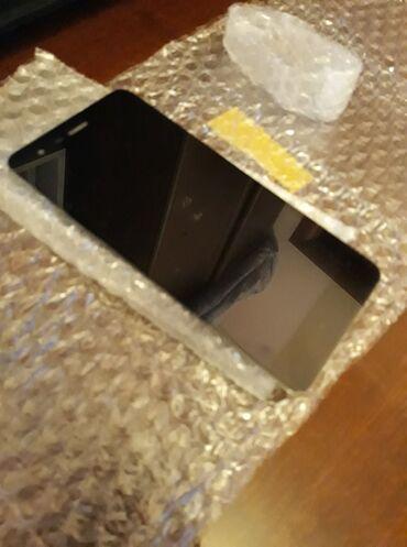 fly tornado - Azərbaycan: Fly FS511 telefonunun ekranıdır, yenidir, istifadə edilməyib
