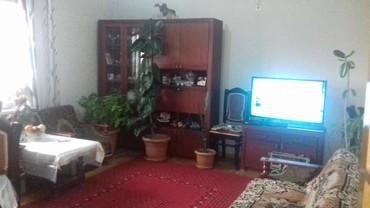 Bakı şəhərində ( Elan nomre 153 )