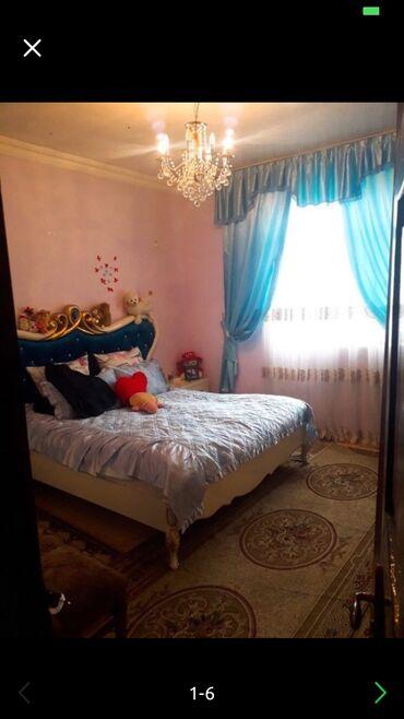 - Azərbaycan: Satılır Ev 1 kv. m, 3 otaqlı