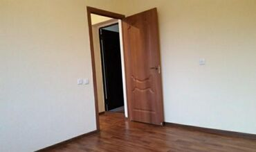 Сдается квартира: 2 комнаты, 25 кв. м, Бишкек