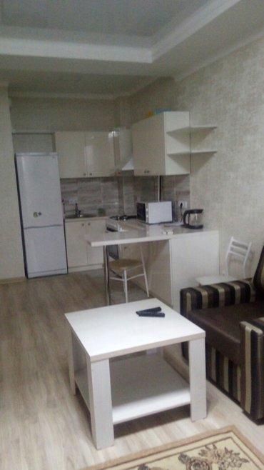 Квартира посуточно, квартира 1+2+3на ночь, гостиница, квартира элитная в Бишкек - фото 6