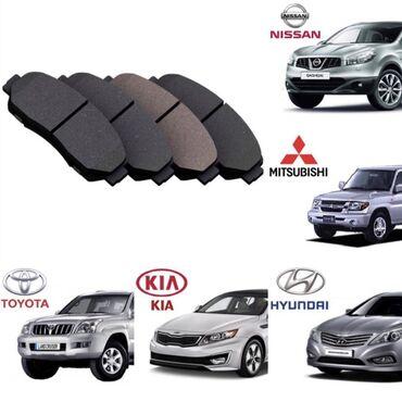 islenmis mercedes ehtiyat hisseleri - Azərbaycan: Hundai,Kia,Mercedes,Nissan,Toyota naklatkalari orginal zemanetli