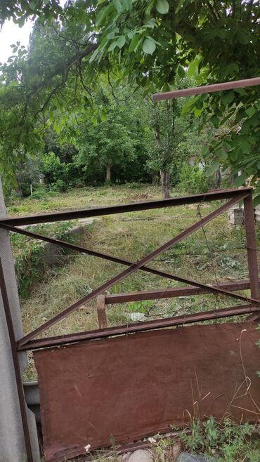 �������������������� 10 ������������ �������� �� �������������� в Кыргызстан: Срочно Продаю дачу с домом 10 соток село арашан удобный место
