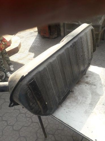 Топливный бак мерседес 124 кузов 70 литров в Бишкек