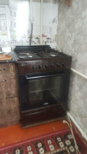 работа доставщика в бишкеке в Кыргызстан: Комбинированная плита всё отлично работает мы находимся в 12