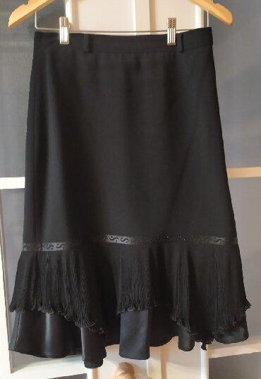 Юбка черная, Турция