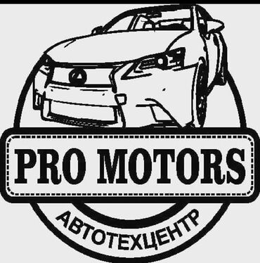 Требуются в сто pro motors автоэлектрик. С опытом работы !Со всеми