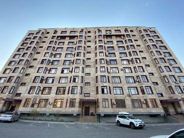 Продается квартира: Элитка, Юг-2, 2 комнаты, 45 кв. м