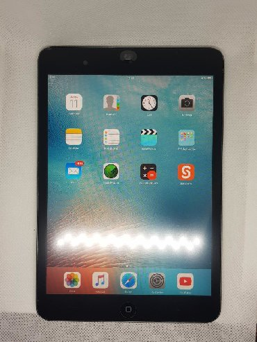 Asus-fonepad-note-6-16gb - Srbija: Ipad mini 16gb WiFi 1st generation