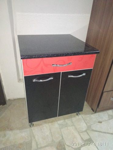 тумба кухонная в Кыргызстан: Тумба