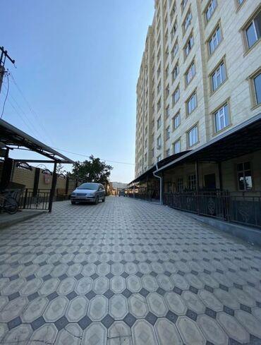арзан квартира ош in Кыргызстан | БАТИРЛЕРДИ КҮНҮМДҮК ИЖАРАГА БЕРҮҮ: Элитка, 3 бөлмө, 92 кв. м