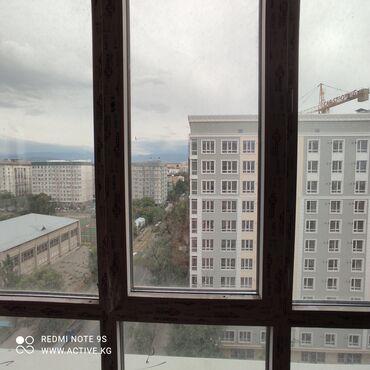 Элитка, 3 комнаты, 125 кв. м Лифт, Парковка, Не затапливалась
