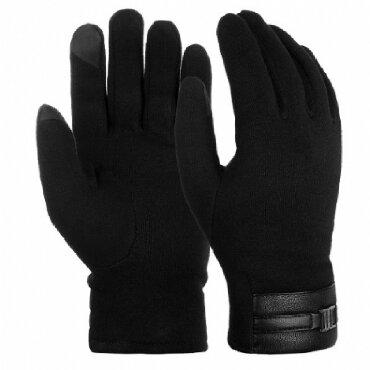 Перчатки в Кыргызстан: Сенсорные перчатки Описание Характеристики товара:Тип товара