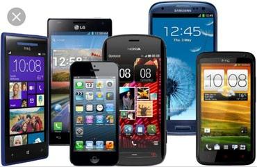 Motorola electrify 2 - Srbija: Polovni iPhone 5