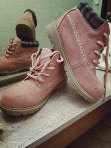 Обувь 1000 сом (уступка есть) американский 12 размер.  в Бишкек