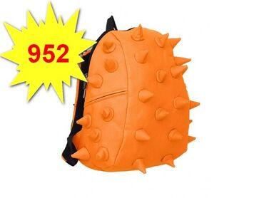 мир швабр в Кыргызстан: Школьный рюкзак!Подойдет для школьников 1-6 класс.Американский бренд
