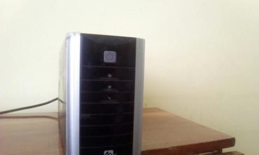 аккумуляторы для ибп toyama в Кыргызстан: ИБП mercury elite600 б/у,рабочий,без АКБ,дешево,самовывоз