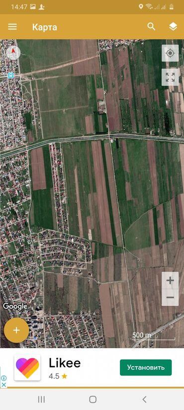 участок кок жар в Кыргызстан: Продам 4 соток