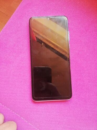 Huawei mate 9 lite 32gb - Srbija: P30 lite Huawei